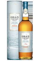 Oban Single Malt Scotch Whisky Little Bay 70cl