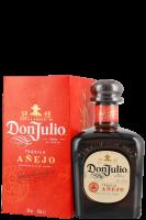 Tequila Don Julio Anejo 70cl (Astucciato)