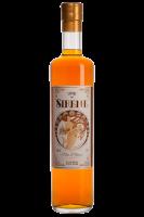 Aperitivo Bitter Liquore Delle Sirene 70cl