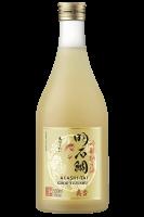 Sakè Akashi Tai Ginjio Yuzushu 50cl