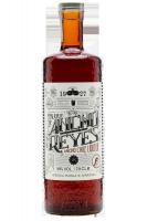 Liquore Ancho Reyes 70cl