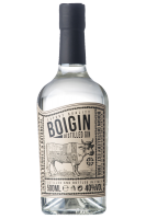 Gin Boigin 70cl