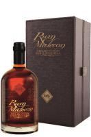 Rum Malecon Selección Esplendida 1982 70cl