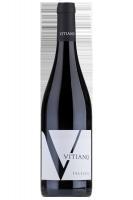 Vitiano Rosso Cabernet Sauvignon 2019 Falesco