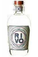 Gin Rivo 50cl