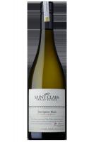 Sauvignon Blanc Wairau Reserve 2016 Saint Clair