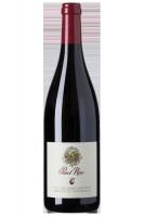 Alto Adige Südtirol DOC Pinot Nero 2019 Abbazia Di Novacella