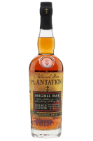 Rum Plantation Original Dark 70cl