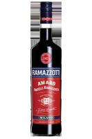 Amaro Ramazzotti 1Litro