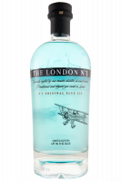 The London N°1 Gin 1Litro
