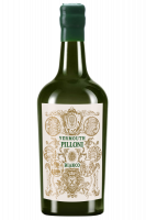 Vermouth Bianco Pilloni 75cl