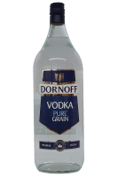 Vodka Dornoff Labadia 2Litri