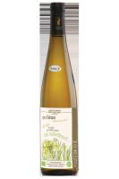 Vin D'Alsace Alsace Tout Naturellment 2017 Domaine Florian Beck-Hartweg