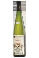 Alsace Pinot Gris Dambach La Ville 2017 Domaine Beck Hartweg