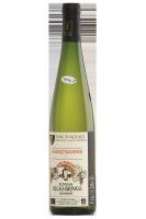 Alsace Gewurztraminer Dambach La Ville 2016 Domaine Beck Hartweg