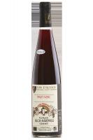 Alsace Pinot Noir Dambach La Ville 2017 Domaine Beck Hartweg