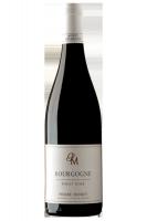 Bourgogne Pinot Noir AOC Pierre Morey