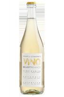 Semplicemente Vino Bianco 2018 Cascina Degli Ulivi