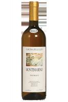Bianco Montemarino 2014 Cascina Degli Ulivi