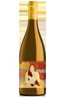 Verona Pinot Bianco Fibio Musella