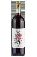 Toscana Scapigliato Vino Da Merenda 2020 Agricola Calafata