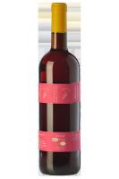 Toscana Rosato Rossetto 2018 Vigneto Altura
