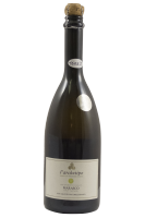 Salento Spumante Brut Nature Marasco 2016 L'Archetipo