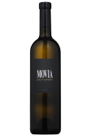 Sauvignon Blanc 2016 Movia