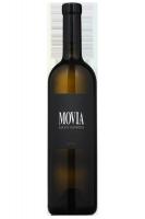 Sauvignon Blanc 2018 Movia