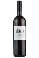 Ribolla Gialla 2018 Movia
