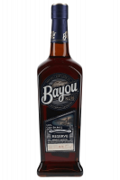 Rum Bayou Select 70cl