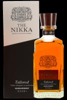 Whisky Nikka 12 Y.O. 70cl