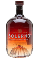 Liquore Solerno 70cl
