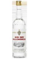 Gin Dry Vallombrosa 70cl