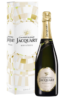 Jacquart Brut Mosaïque 75cl (Astucciato)