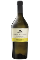 Alto Adige DOC Chardonnay Sanct Valentin 2018 St. Michael Eppan