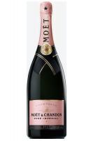 Moët & Chandon Rosé Impérial (Magnum)