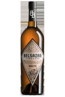 Vermouth Belsazar White 75cl