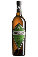 Vermouth Belsazar Dry 75cl