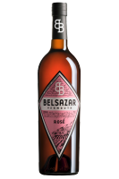 Vermouth Belsazar Rosè 75cl
