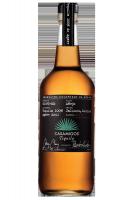 Tequila Casamigos Añejo 70cl
