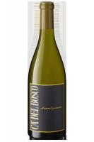 Curtefranca DOC Chardonnay 2014 Ca' Del Bosco