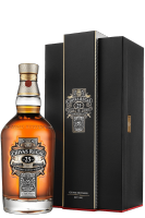 Chivas Regal Blended Scotch Whisky 25 Y.O. 70cl (Astucciato)