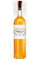 Cognac Merlet V.S. 70cl