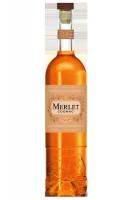 Cognac Merlet V.S.O.P. 70cl