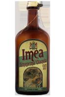 Gin Imea Gineprina D'Olanda 70cl