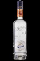 Giffard Crème De Cacao Blanc 70cl