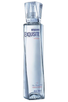 Vodka Exquisite Single Estate Wyborowa (Magnum)