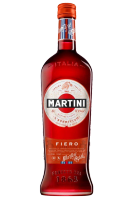 Martini Fiero 1Litro