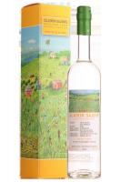 Rum Agricole Clairin Sajous 70cl (Astucciato)